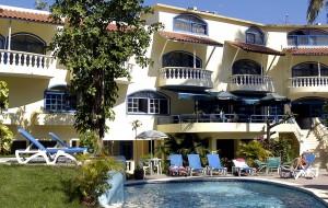 Hotel Kaoba