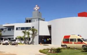 Centro Médico de Cabarete