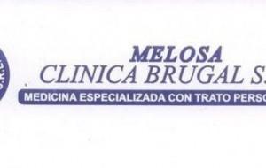 Clínica Brugal