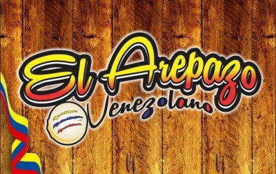 El Arepazo Venezolano