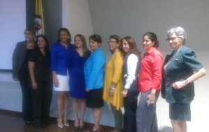 PUCMM dedica a Puerto Plata X Congreso de Mercadeo Hotelero