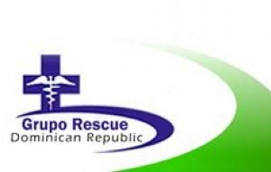 Grupo Rescue