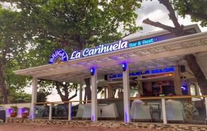 La Carihuela