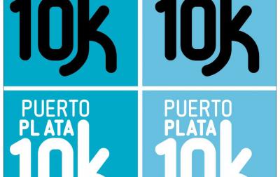Puerto Plata 10K