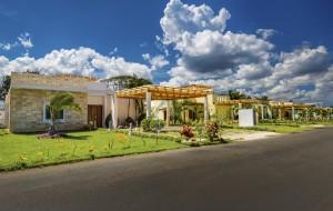Sosúa Ocean Village Real Estate