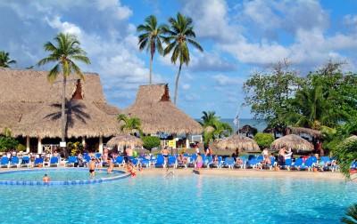 Bahia Principe San Juan