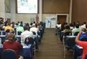 Clúster Turístico de Puerto Plata participa en II convención Copa Vacations México en RD