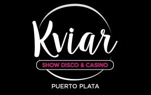 Kviar Disco & Casino