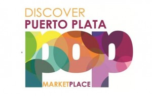 Discover Puerto Plata MarketPlace 2017, del 4 al 6 de octubre en  Blue JackTar Playa Dorada