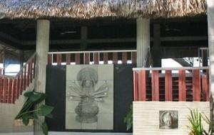Natura Cabana Yoga
