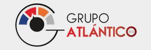 Grupo Atlantico